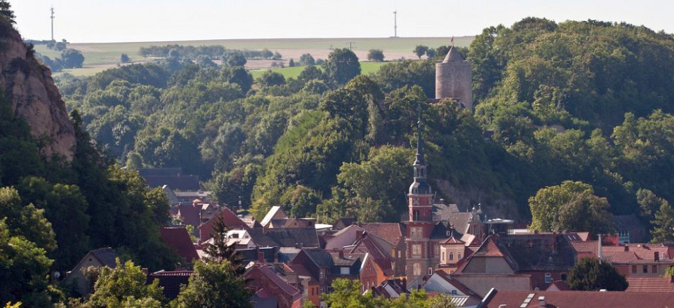 07774 Dornburg Camburg stadt dornburg camburg im grünen herzen deutschlands