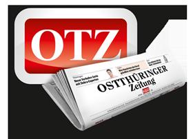 LOGO_OTZ_Zeitg_280