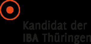 IBA_Kandidat