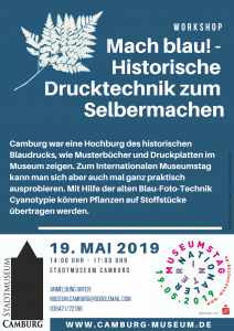 8. Dornburger Schlössernacht @ Dornburg   Thüringen   Deutschland