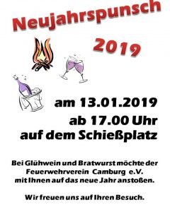 """Irischer Abend mit Live Musik und Dia-Show @ """"Alte Schule Dorndorf""""   Thüringen   Deutschland"""
