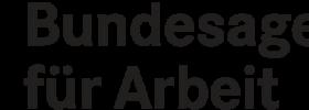 Tag der Berufe am 6. März auch in Dornburg-Camburg