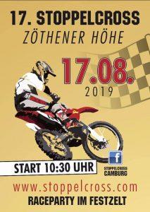 8. Dornburger Schlössernacht @ Dornburg | Thüringen | Deutschland