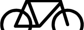 Gesamtsperrung Stöbener Brücke – Radwegsperrung