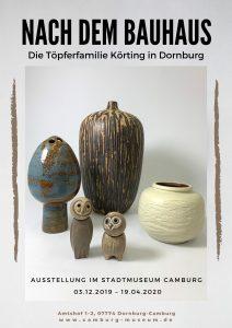 Adventskaffee @ Alte Schule Dorndorf | Thüringen | Deutschland