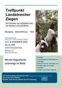 ABGESAGT!    Osterfeuer in Camburg @ Sportplatz Camburg | Thüringen | Deutschland