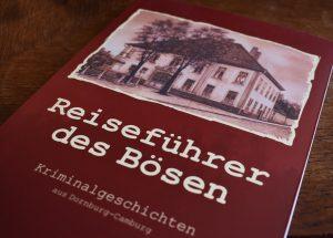 VERSCHOBEN Ausstellungsbeginn: Hausgeister. Auf den Spuren fast vergessener Gestalten @ Stadtmuseum Camburg