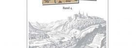 Neues Dornburg Buch
