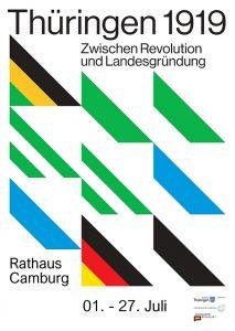 Vernissage: 6. Dorndorfer Kunstgarten @ Pfarrgarten Dorndorf