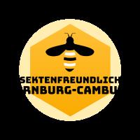 """Filmvorführung in der Reihe """"Insektenfreundliches Dornburg-Camburg"""" @ Feuerwehrgerätehaus Camburg"""